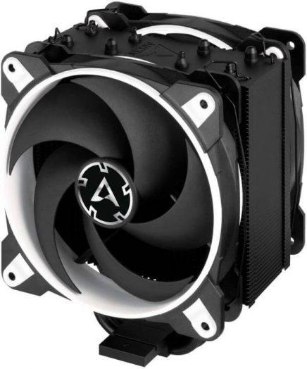 ARCTIC-Freezer-34-eSports-DUO-Review-Best-Tower-CPU-Cooler-for-Ryzen-5-3600