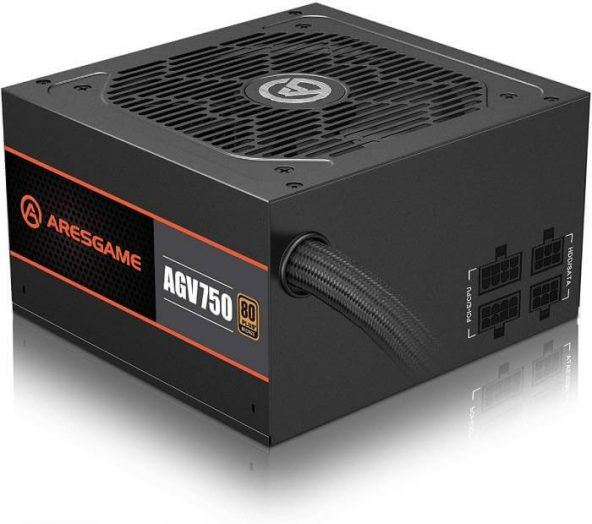 ARESGAME-750W-Review-Best-Power-Supply-for-Ryzen-9-3900x