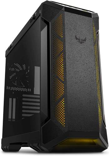 ASUS-TUF-Gaming-GT501-Review-Best-Overall-Portable-PC-Case-1