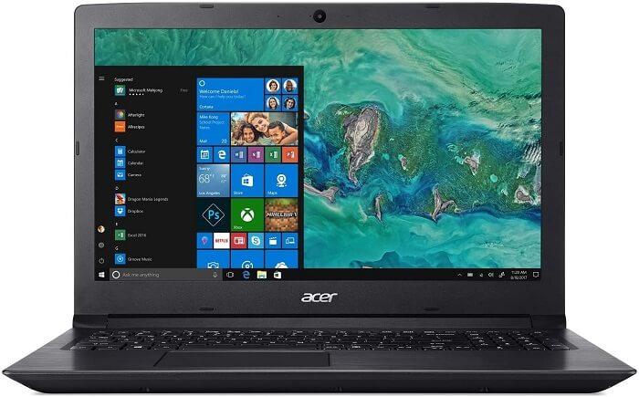 Acer-Aspire-3-A315-41-R9J1-1