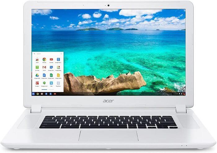 Acer-Chromebook-15-1