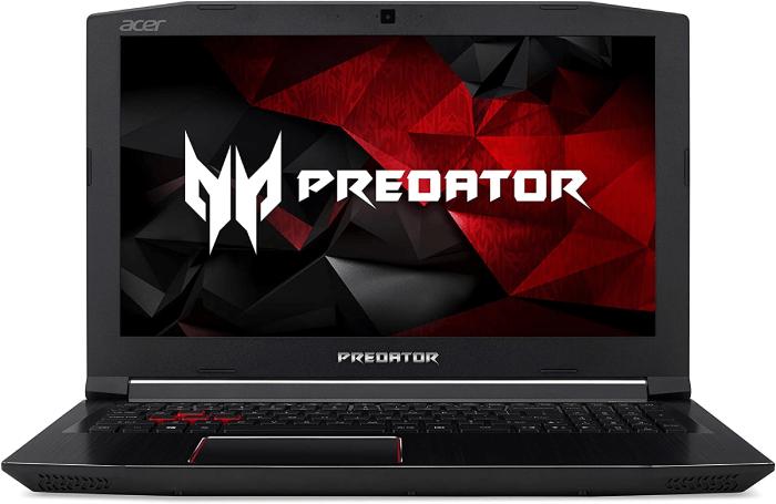 Acer-Predator-Helios-300-Review