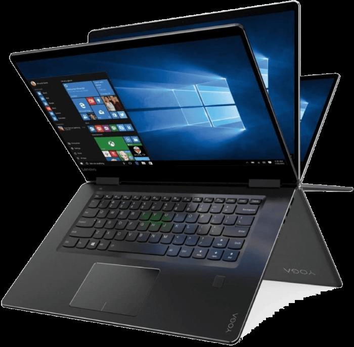 Best-Lightweight-Laptop-for-Ableton-Lenovo-Yoga-710-Review