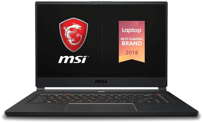 Best-Overall-Laptop-MSI-GS65-Stealth-002-Review
