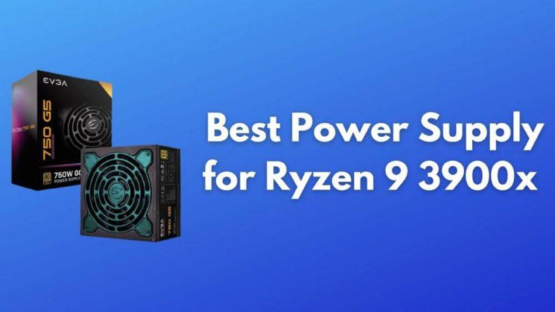 Best-Power-Supply-for-Ryzen-9-3900x-scaled