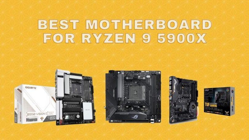 Best-motherboard-ryzen-9-5900x-1-scaled