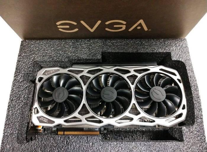 Cheapest-4k-Nvidia-Graphics-Card-Nvidia-Geforce-GTX-1080-Ti