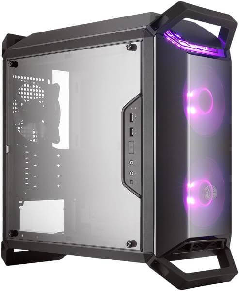 Cooler-Master-MasterBox-Q300P-Review-Best-Portable-Micro-ATX-Case-1