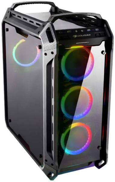 Cougar-Panzer-EVO-RGB-Blac-Review-Best-Budget-Portable-PC-case-1