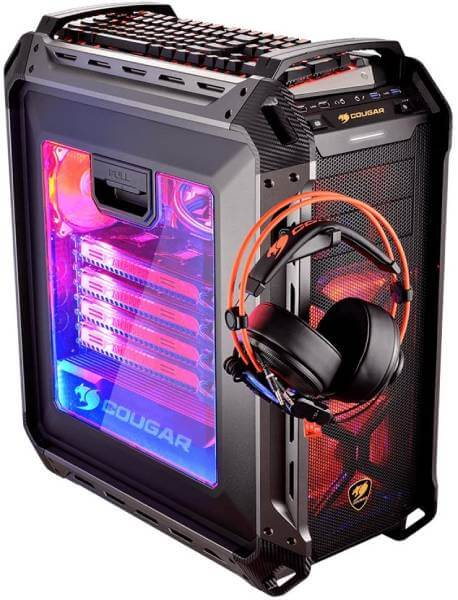 Cougar-Panzer-Max-Ultimate-Review-Most-Portable-in-Premium-Cases-1