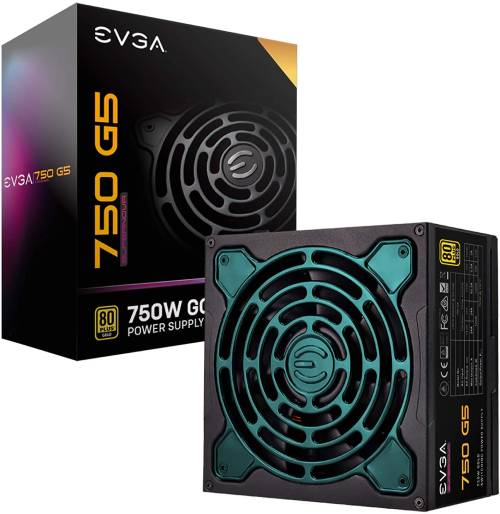 EVGA-220-G5-0750-X1-Super-Nova-Review-recommended-psu-for-ryzen-9-3900x