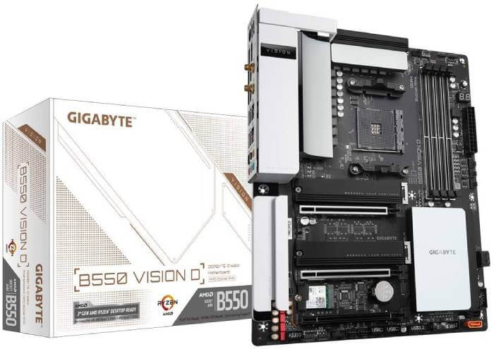 Gigabyte-B550-Vision-D-Review-Best-Video-Editing-Motherboard-for-Ryzen-9-5900X