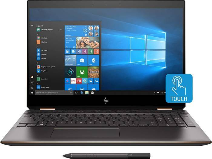 HP-Spectre-x360-2-in-1-Review-Best-Overall-Touchscreen-Laptop-for-Drawing-1