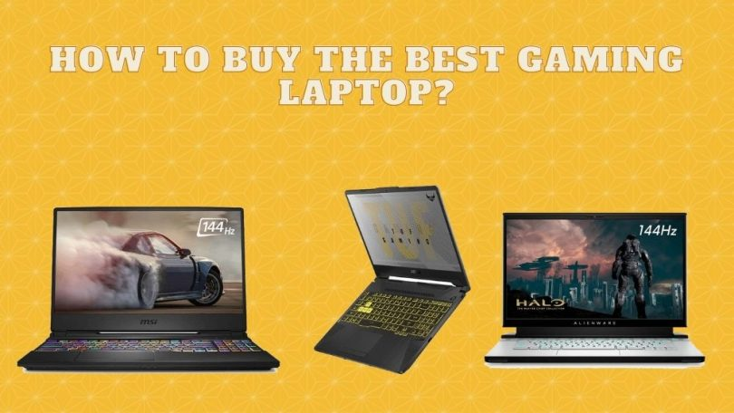 How-to-buy-the-best-gaming-Laptop_-scaled