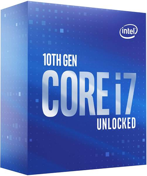 I7-10700K-REVIEW-BEST-HIGH-FPS-GAMING-CPU-FOR-RTX-3080