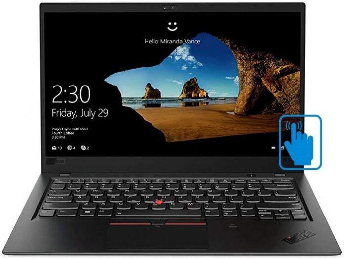 Lenovo-ThinkPad-X1-Carbon-2-1