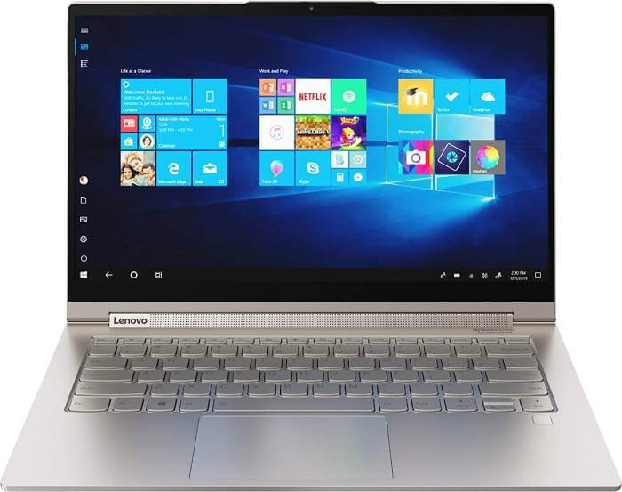 Lenovo-Yoga-C940-14-FHD-Review-Best-Powerful-Laptop-with-Touchscreen-1