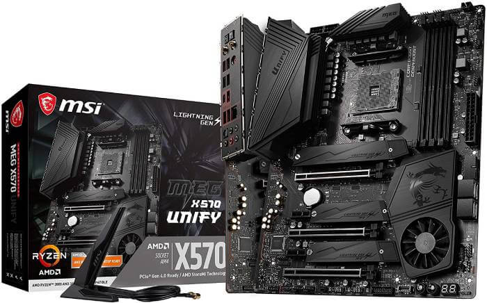 MSI-MEG-X570-Unify-Review-Best-Overall-Motherboard-for-Ryzen-9-5900X