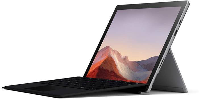 Microsoft-Surface-Pro-7-Review-Best-Premium-Touchscreen-Laptop-for-Drawing-1