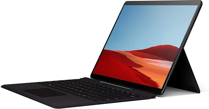 Microsoft-Surface-Pro-X-1