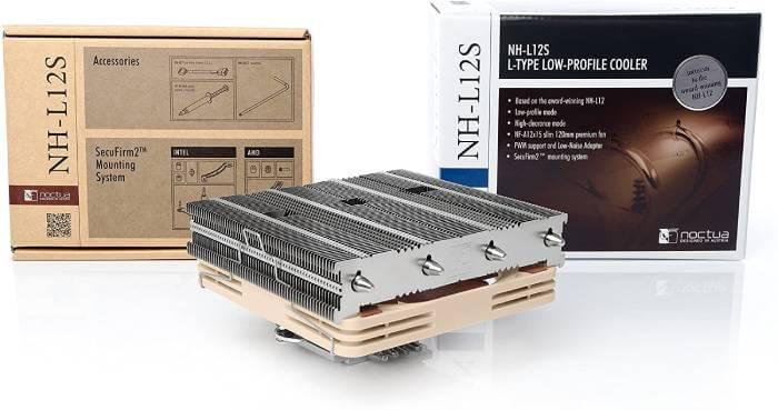 Noctua-NH-L12S-Review-Best-Low-Profile-Cooler-for-Ryzen-5-3600