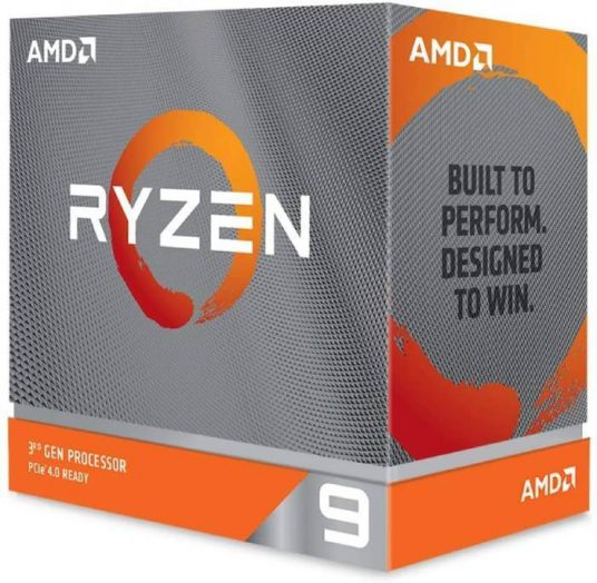 RYZEN-3950X-REVIEW-BEST-VIDEO-EDITING-CPU-FOR-RTX-3080