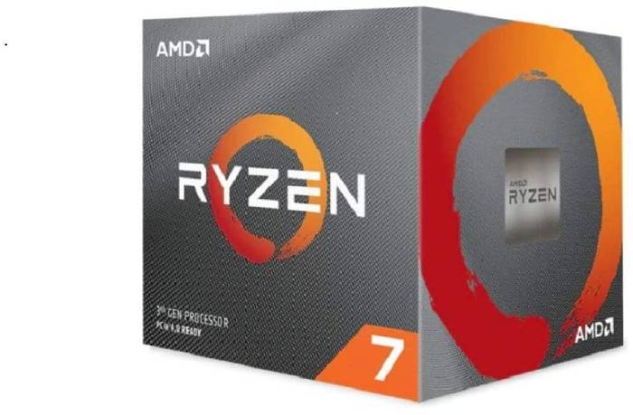 RYZEN-7-3800X-REVIEW-BEST-VR-GAMING-PROCESSOR-FOR-RTX-3080