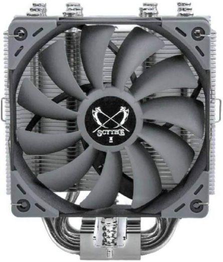 Scythe-Mugen-5-Rev-B.-Review-Best-Budget-Cooler-for-Ryzen-5-3600