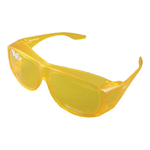 Polycarbonate Gaming Computer Glasses