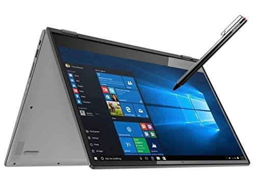 enovo Flex 14″ 2-in-1 Convertible Laptop