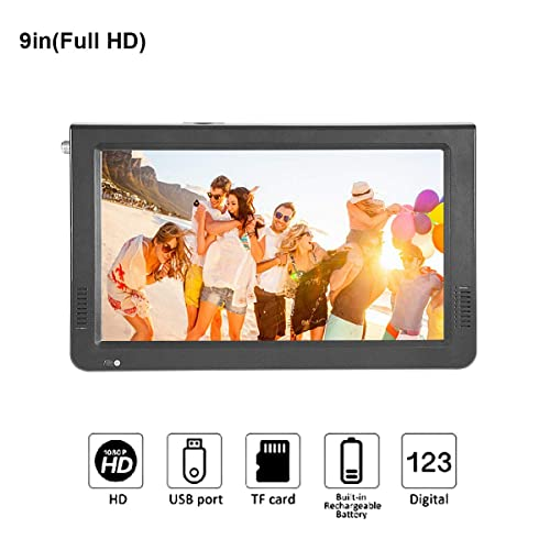 Fosa Portable Digital Television