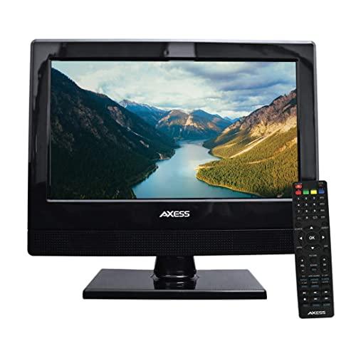 AXESS TV1705-13 LED HDTV