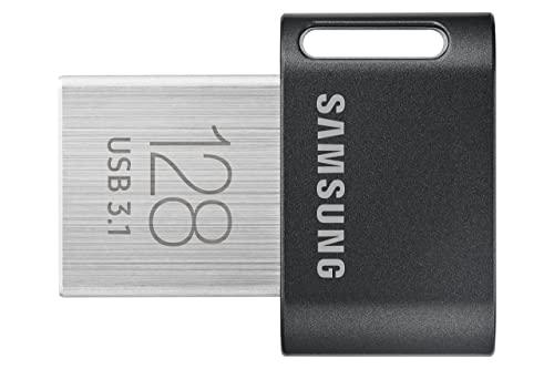 Samsung MUF-128AB/AM FIT Plus 128GB
