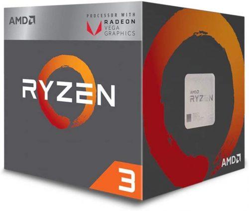 AMD-Ryzen-3-2200G-Processor-1-e1609420908862