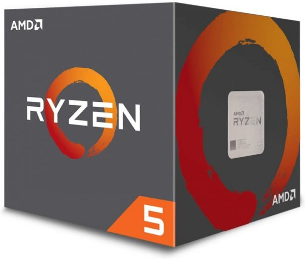AMD-Ryzen-5-2600-Processor-with-Wraith-Stealth-Cooler-1-scaled