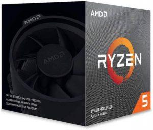 AMD-Ryzen-5-3600X-1-e1609787048526