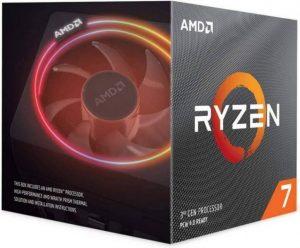 AMD-Ryzen-7-3700X-1-scaled-e1609787032891
