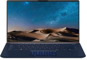 ASUS-ZenBook-14-1-scaled-e1610222010393