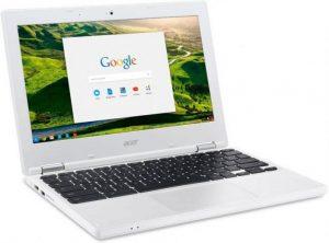 Acer-Chromebook-11-1-scaled-e1610222033295