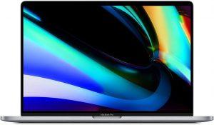 Apple-MacBook-Pro-1-scaled-e1610222072152