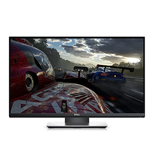 Dell Gaming Monitor S2417DG YNY1D