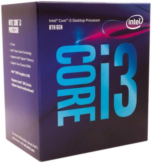 Intel-Core-i3-8100-Desktop-Processor-1-scaled
