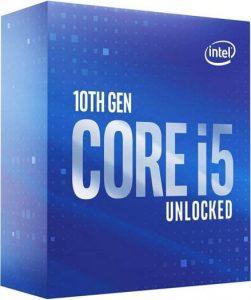Intel-Core-i5-10600K-1-scaled-e1609787015881