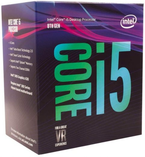 Intel-Core-i5-8400-Desktop-Processor-1-scaled