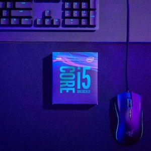 Intel-Core-i5-9600K-1-scaled-e1609787034628