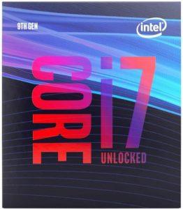 Intel-Core-i7-9700K-1-scaled-e1609787083559