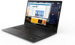 Lenovo-ThinkPad-X1-Carbon-1-e1610222118845