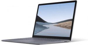 Microsoft-Surface-Laptop-3-1-scaled-e1610222095963