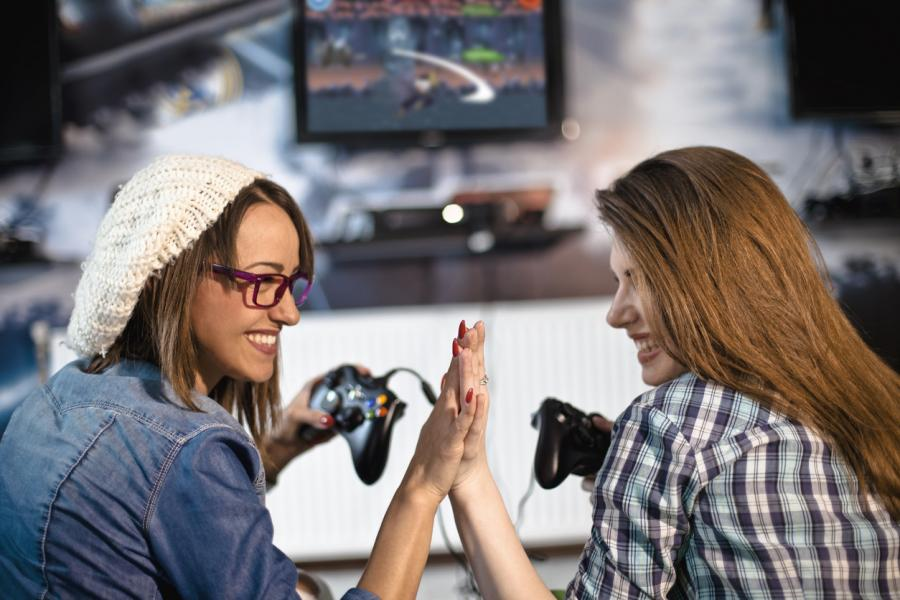 best-gaming-glasses-buying-guide