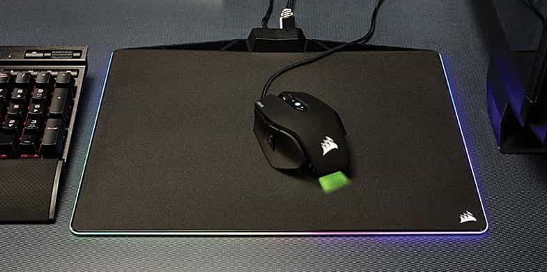best-gaming-mouse-pads